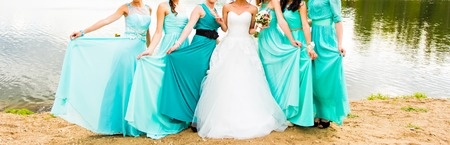 Ten Best Tips for the Maid of Honor