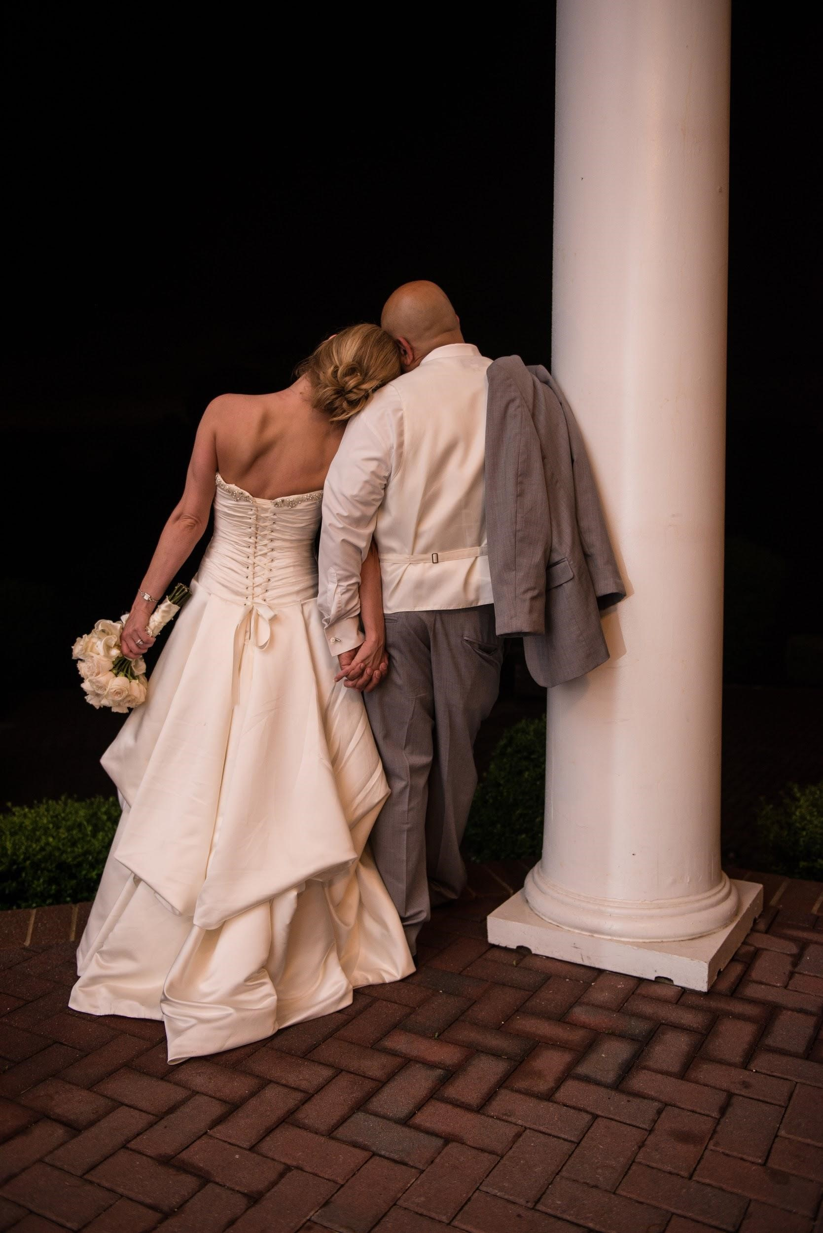 10 Ideas for Creating Memorable Wedding Day Moments