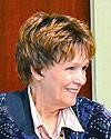 Sally Lorensen Conant