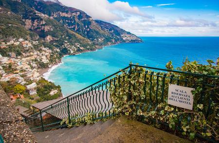 Italy Como