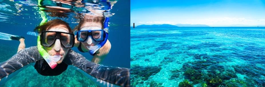 Cairns AU