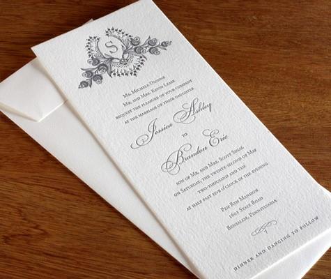 Wording wedding invitations archives honeyfund blog by honeyfund divorced parents invitation stopboris Choice Image
