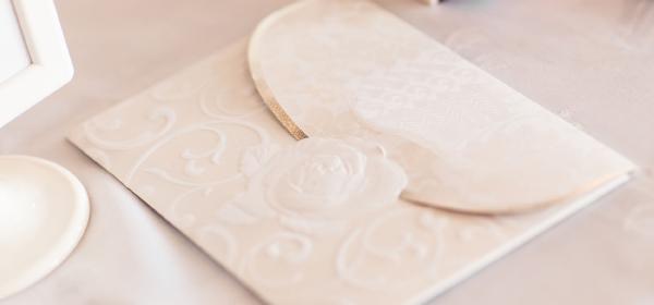 Put_your_wedding_invitation