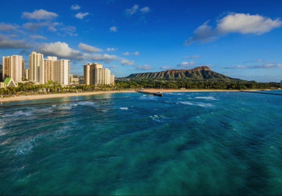 WaikikiBeachMarriott