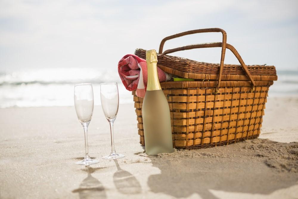 Food & drink to enjoy in Bora Bora
