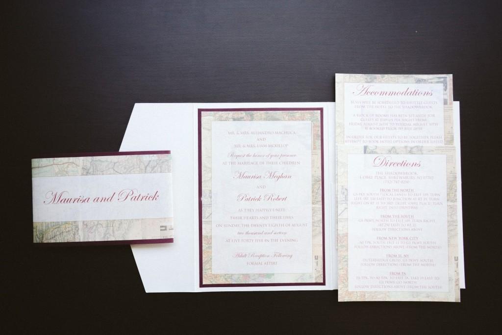 Enjoy the benefits of a Sunday wedding