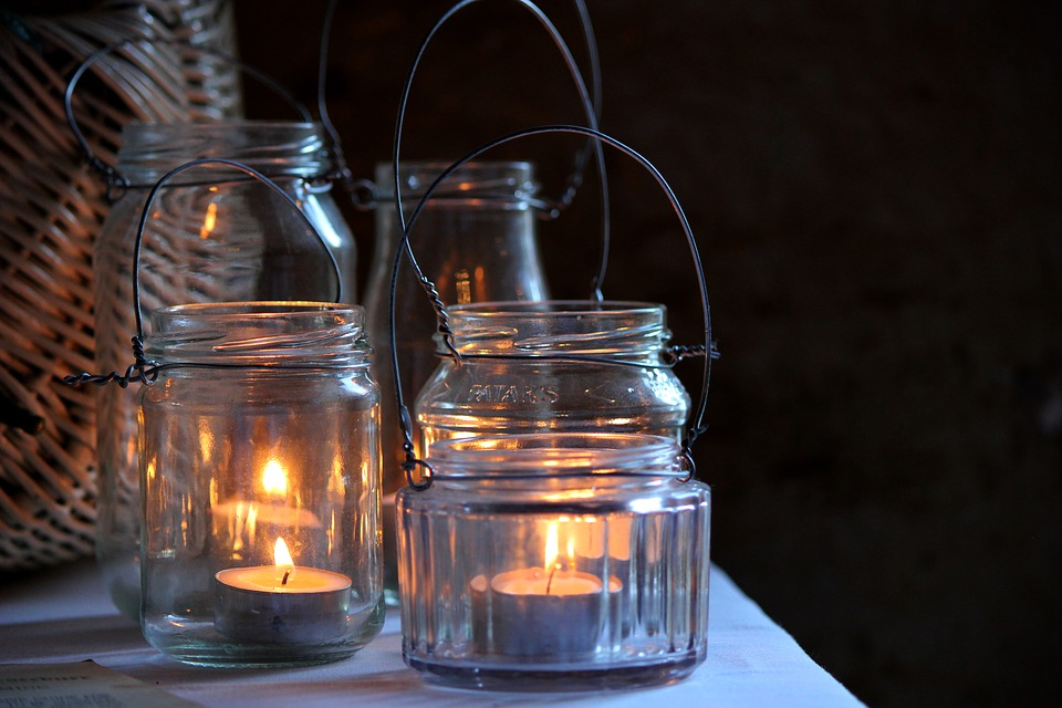 Rent the lanterns for your dream wedding