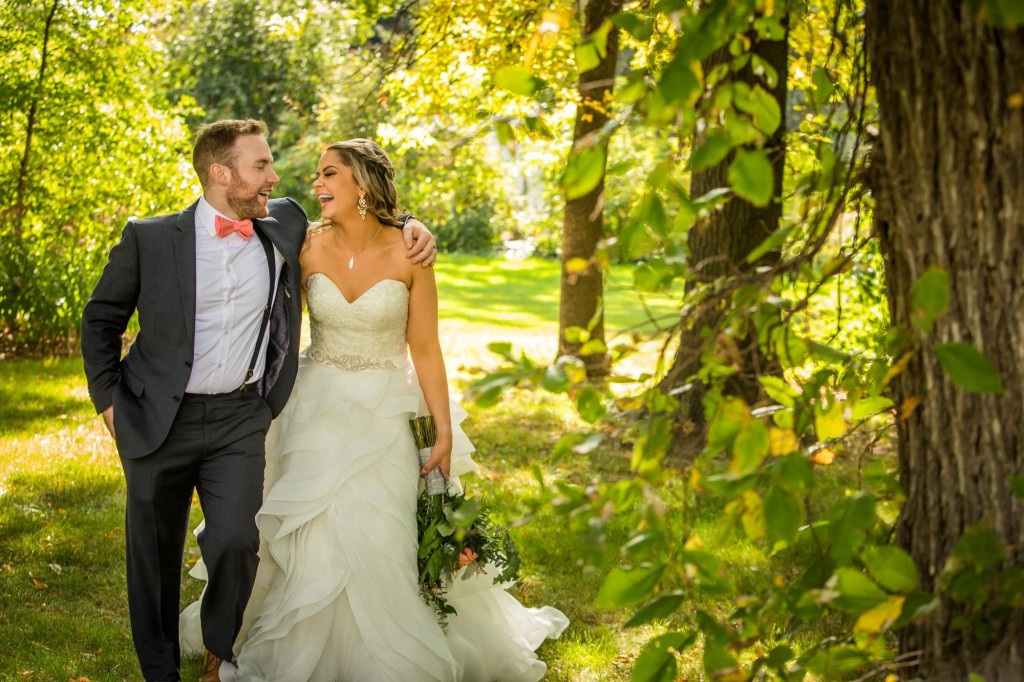 Should you entrust your wedding photos to your brother-in-law?