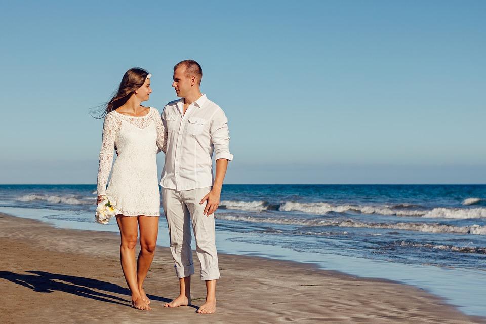The elopement alternative