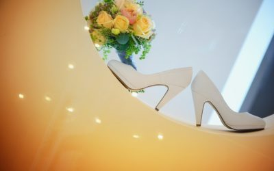 Making decisions on wedding costs