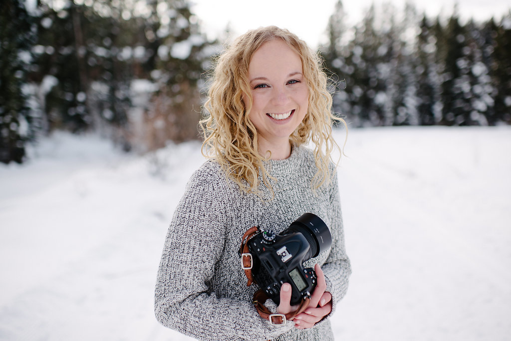 Emily Schmutz
