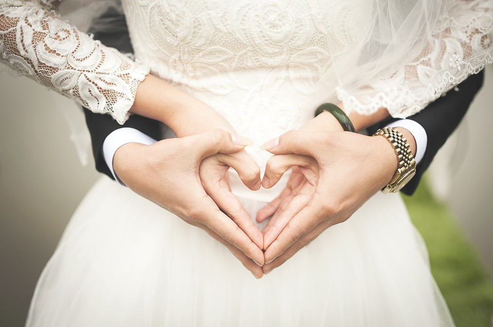Should you elope or not?
