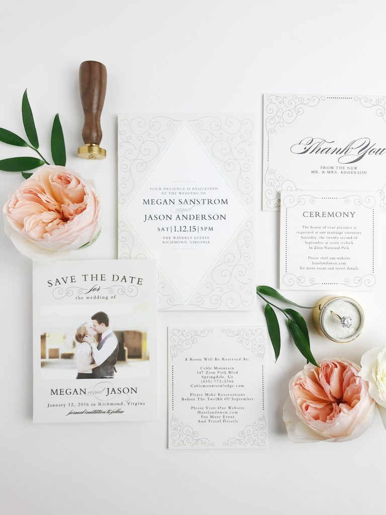 Basic_Invite_Wedding_10