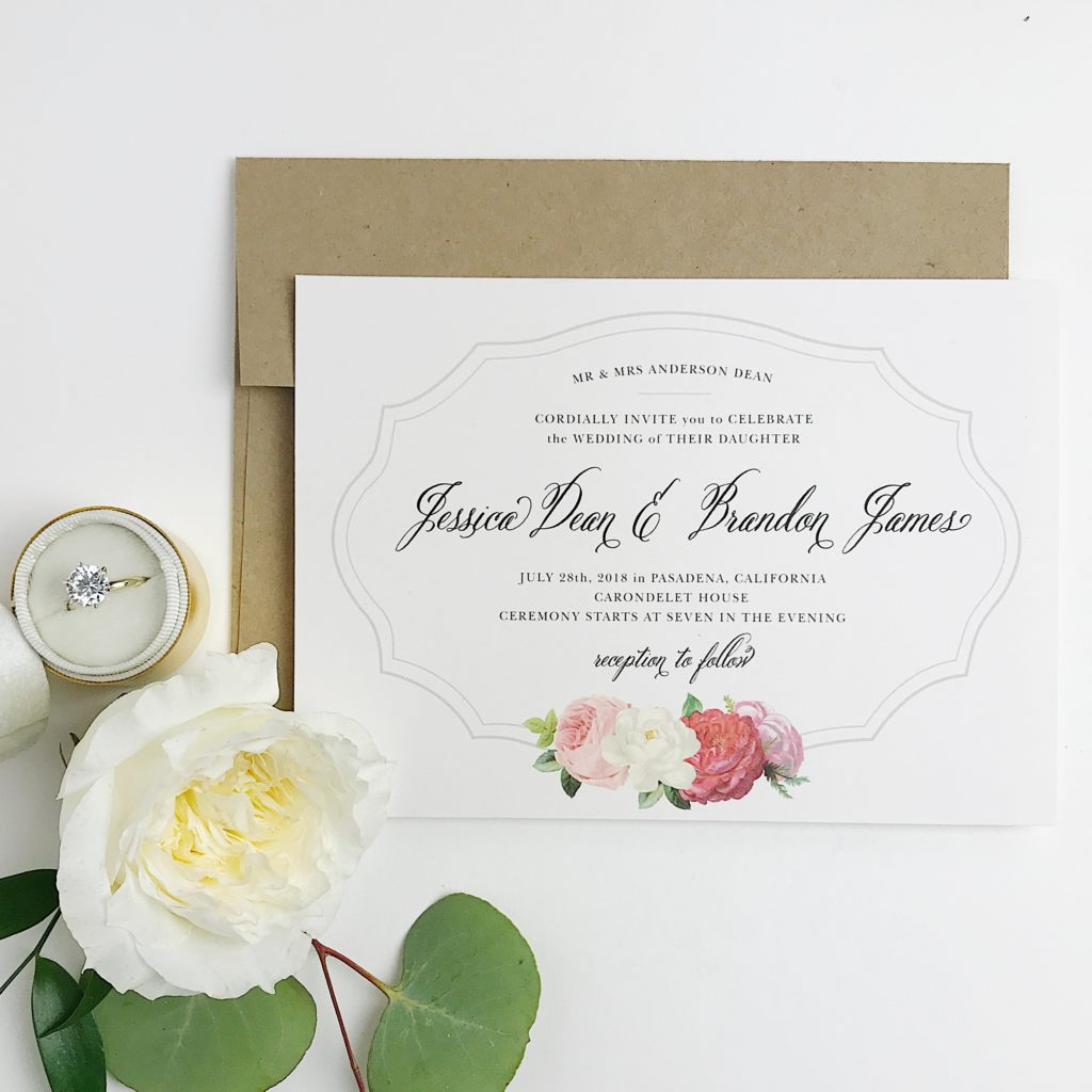 Basic_Invite_Wedding_13