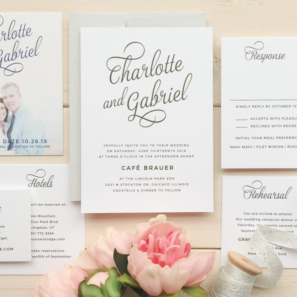 Basic_Invite_Wedding_14