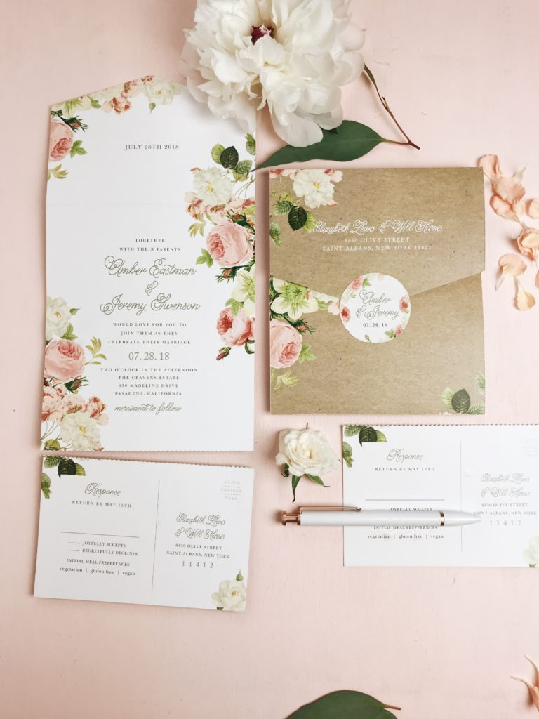 Basic_Invite_Wedding_16