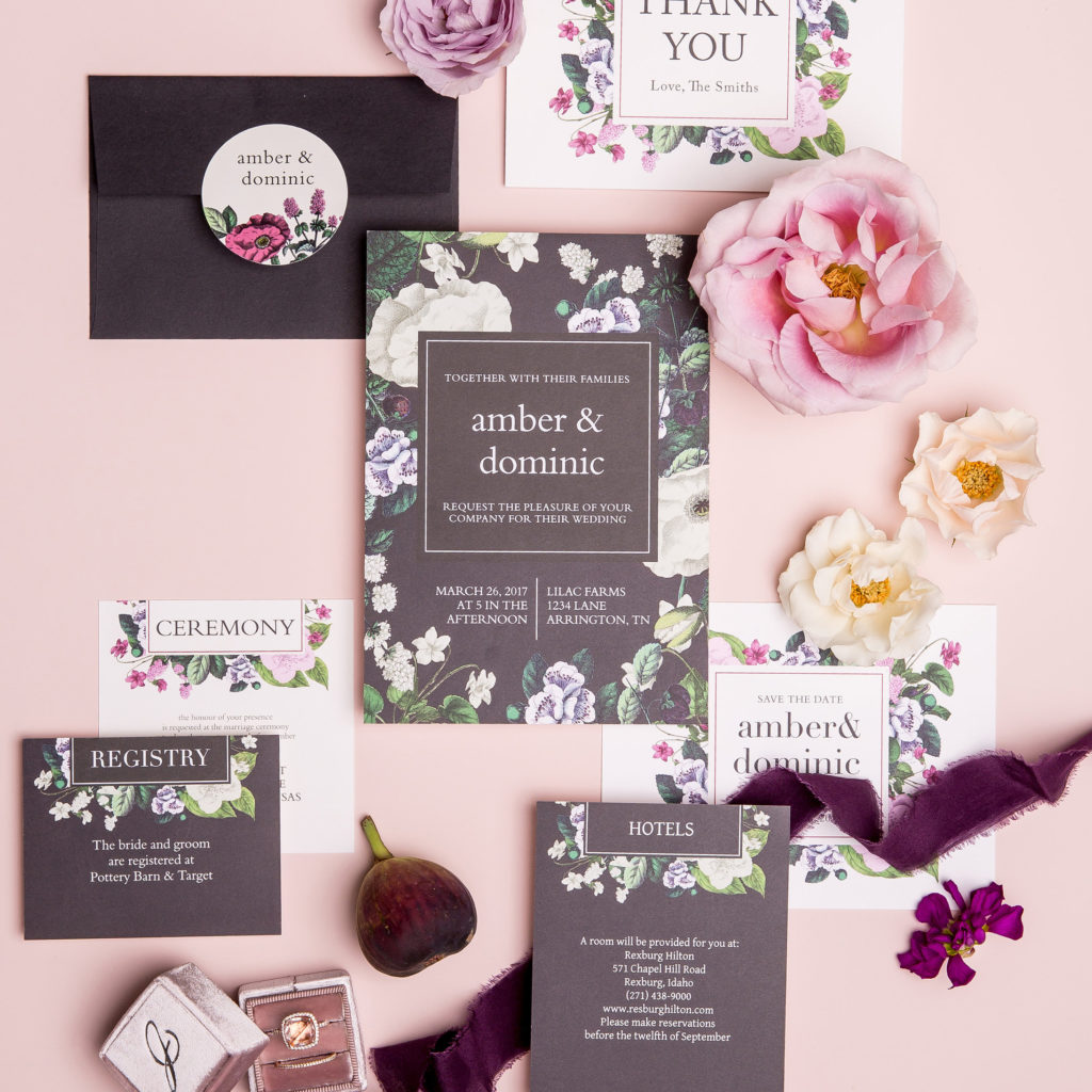 Basic_Invite_Wedding_17
