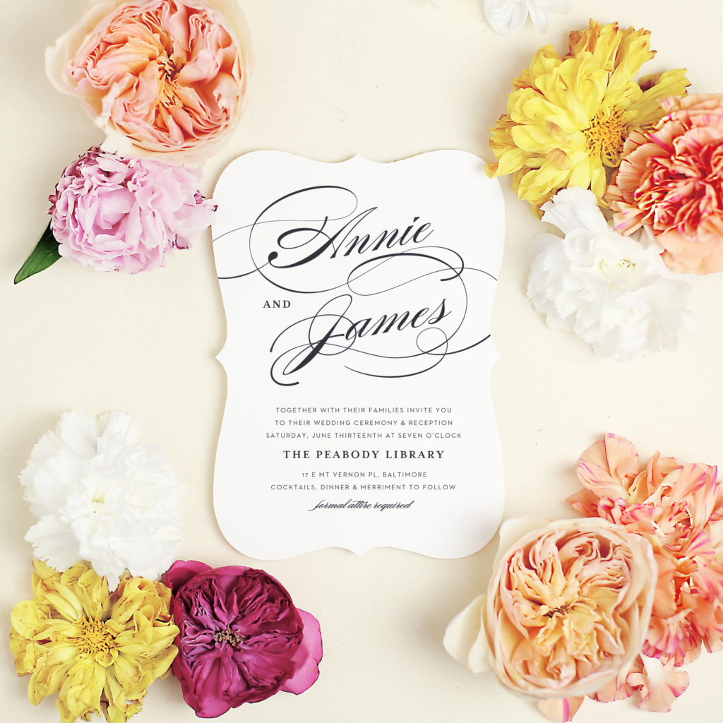 Basic_Invite_Wedding_2