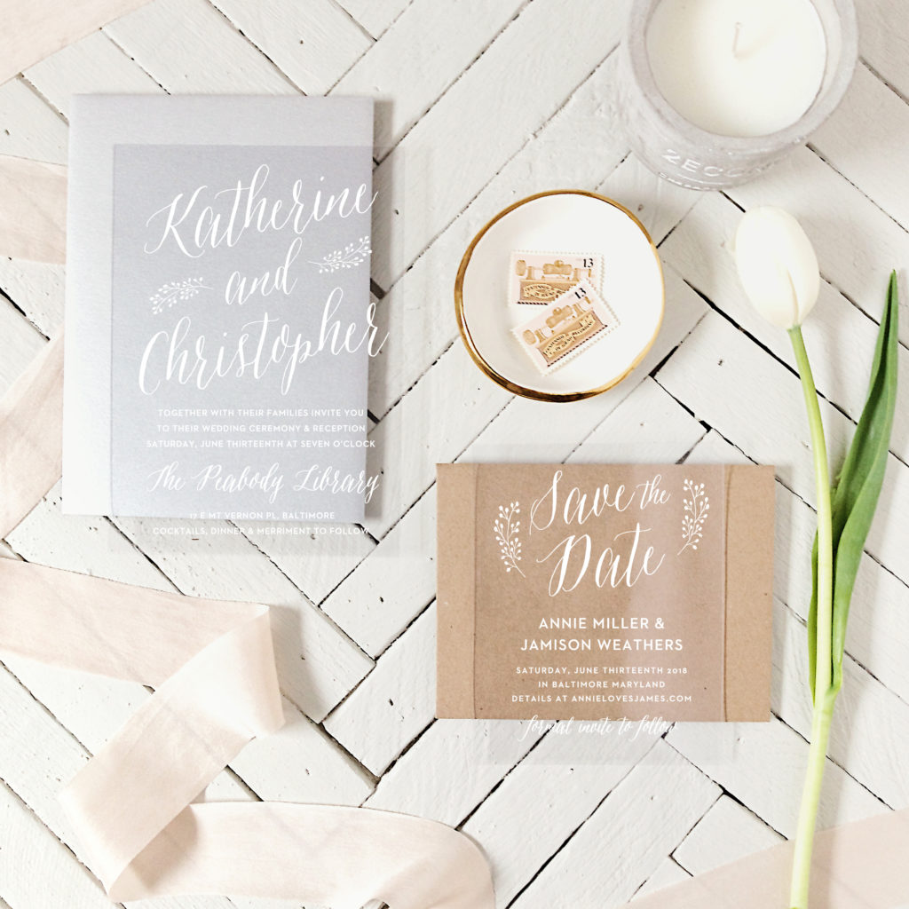 Basic_Invite_Wedding_3
