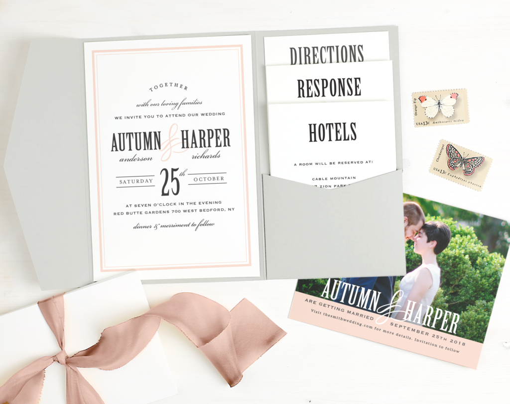 Basic_Invite_Wedding_8