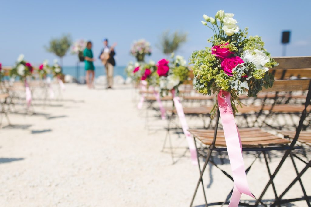 Which wedding venue is for you?