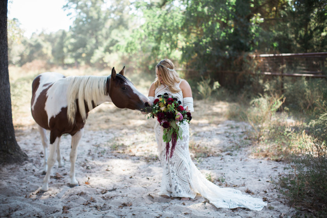 Plan your dream wedding on the right wedding datte