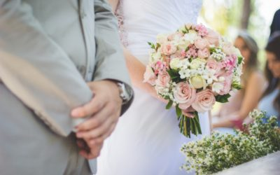 Creative-wedding-ideas