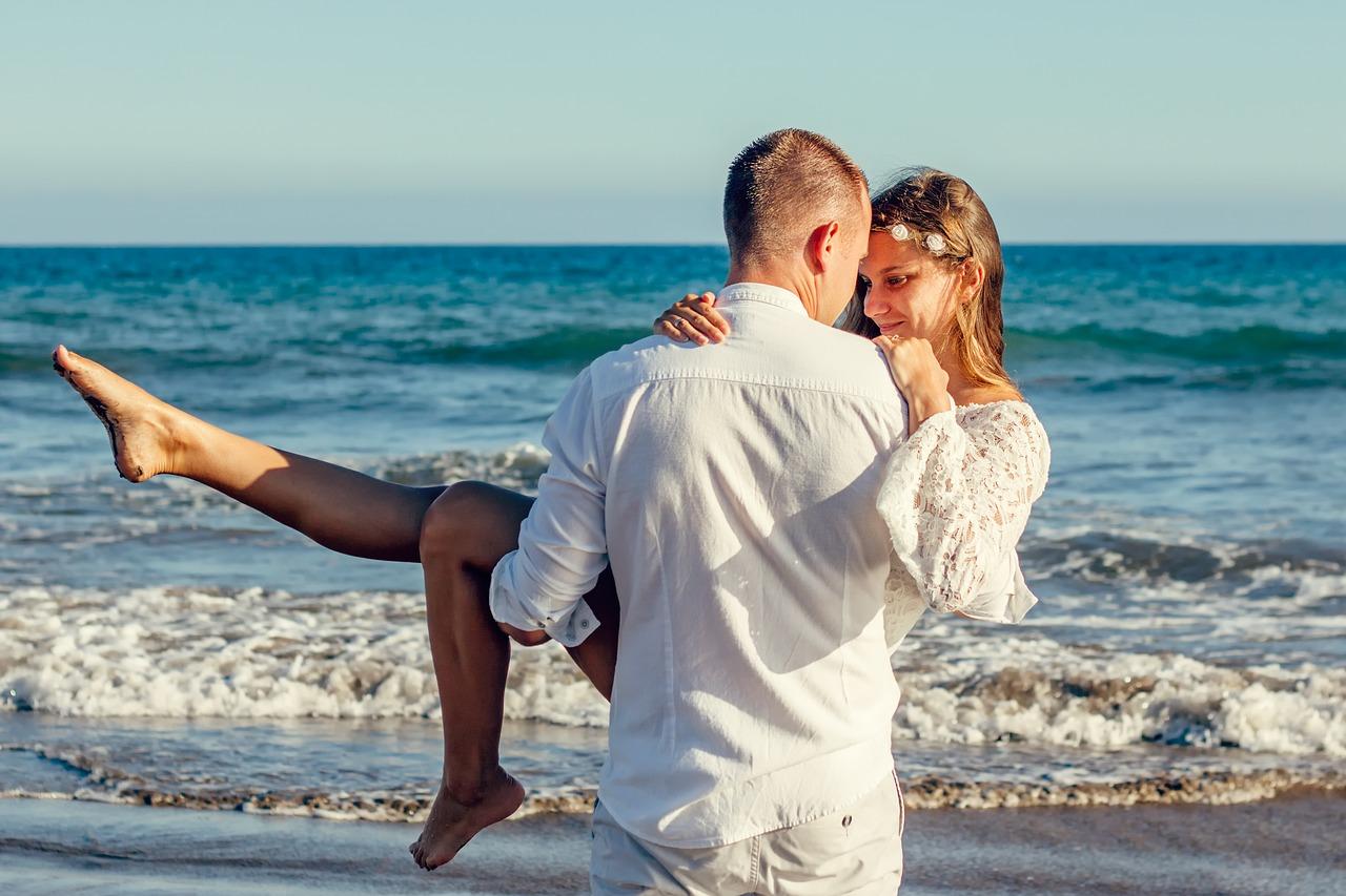 How to Prepare a Perfect Destination Wedding