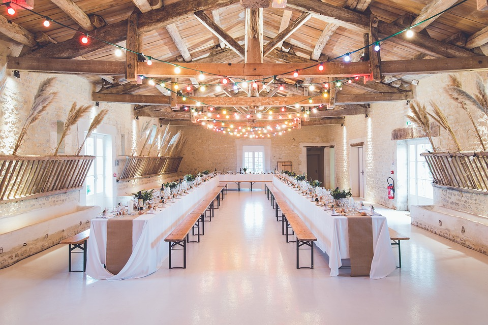 Choose-a-wedding-venue