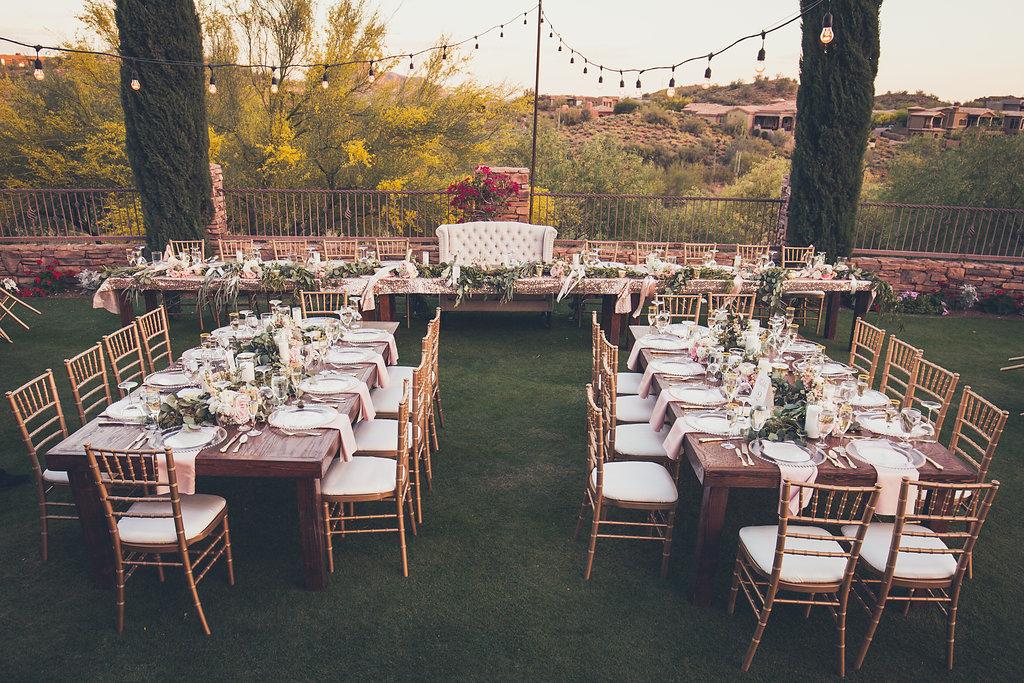 We Re Here For Weekday Weddings Honeyfund Com