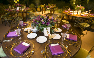 Desert-Botanical-Gardens-Reception-Details-Table-3-Purple-Gold