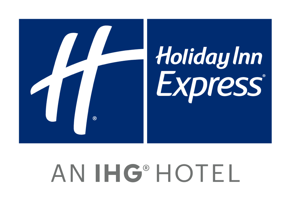 holiday inn express ihg