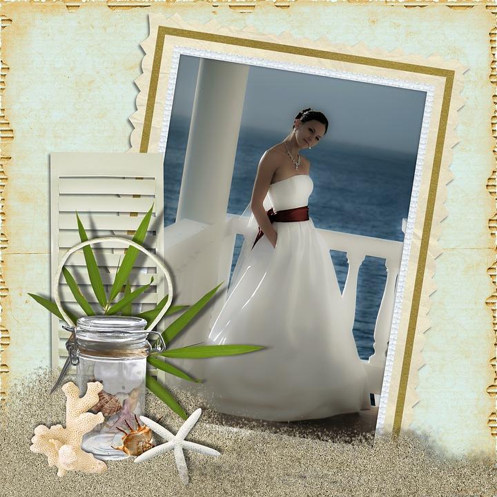 Design your photo display