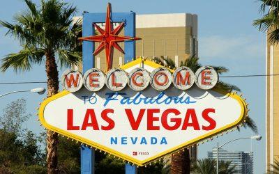 Get maeeied in Vegas