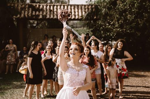 Plan a worry-free wedding