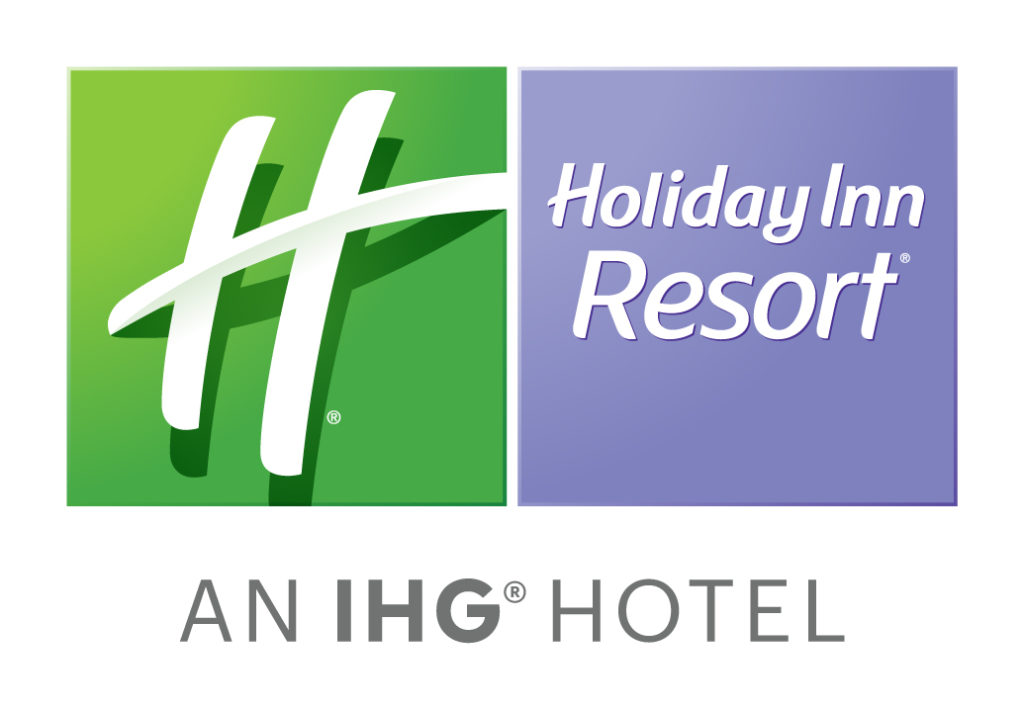 ihg holiday inn resort honeyfund