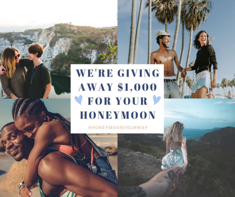 honeymoongiveaway