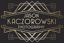 Jason Kaczorowski logo