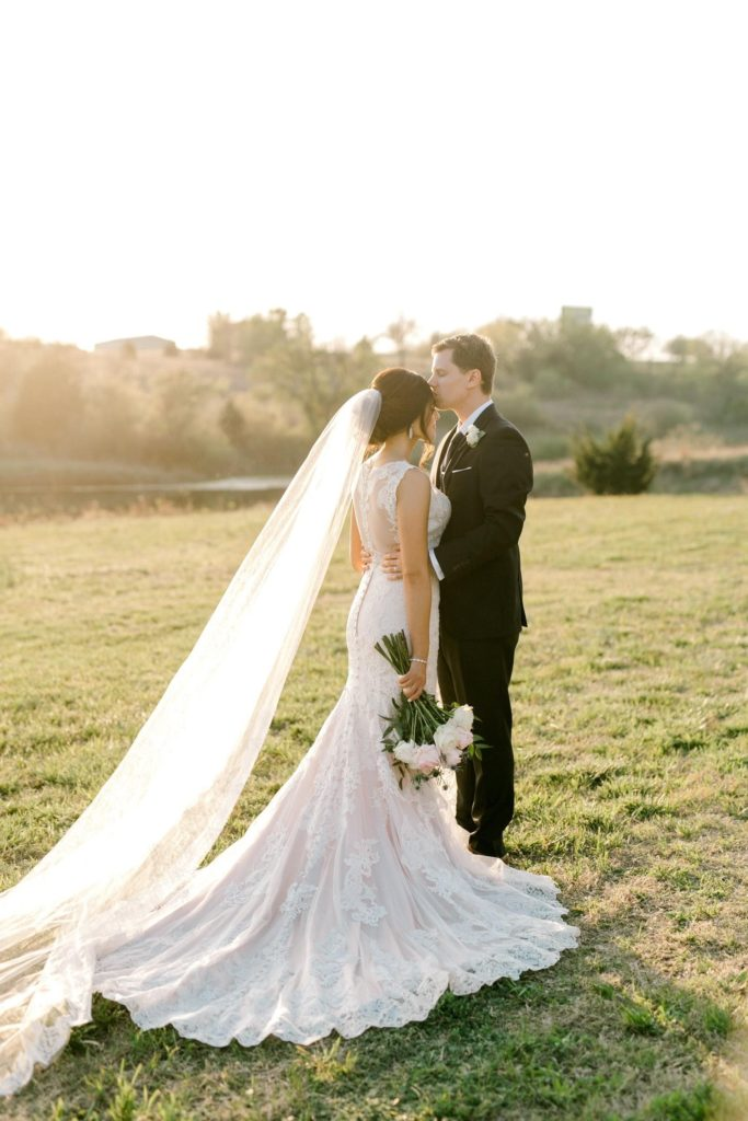 Use local wedding vendors