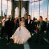 Find the latest wedding trends