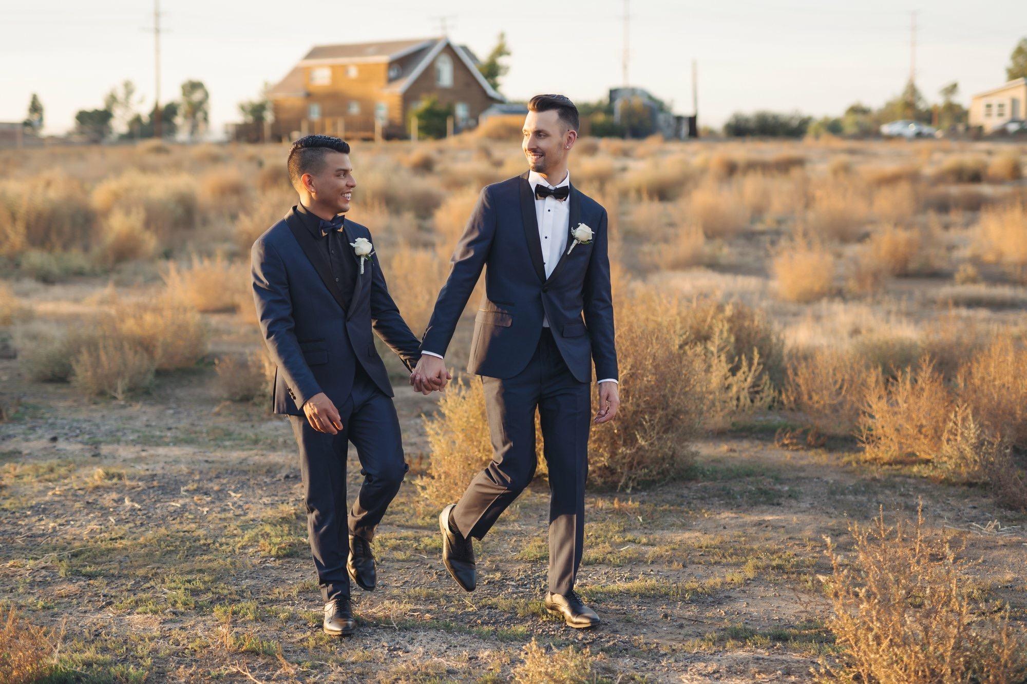 Postponing a Wedding or Honeymoon? Enter the Honeymoon Your Way Giveaway