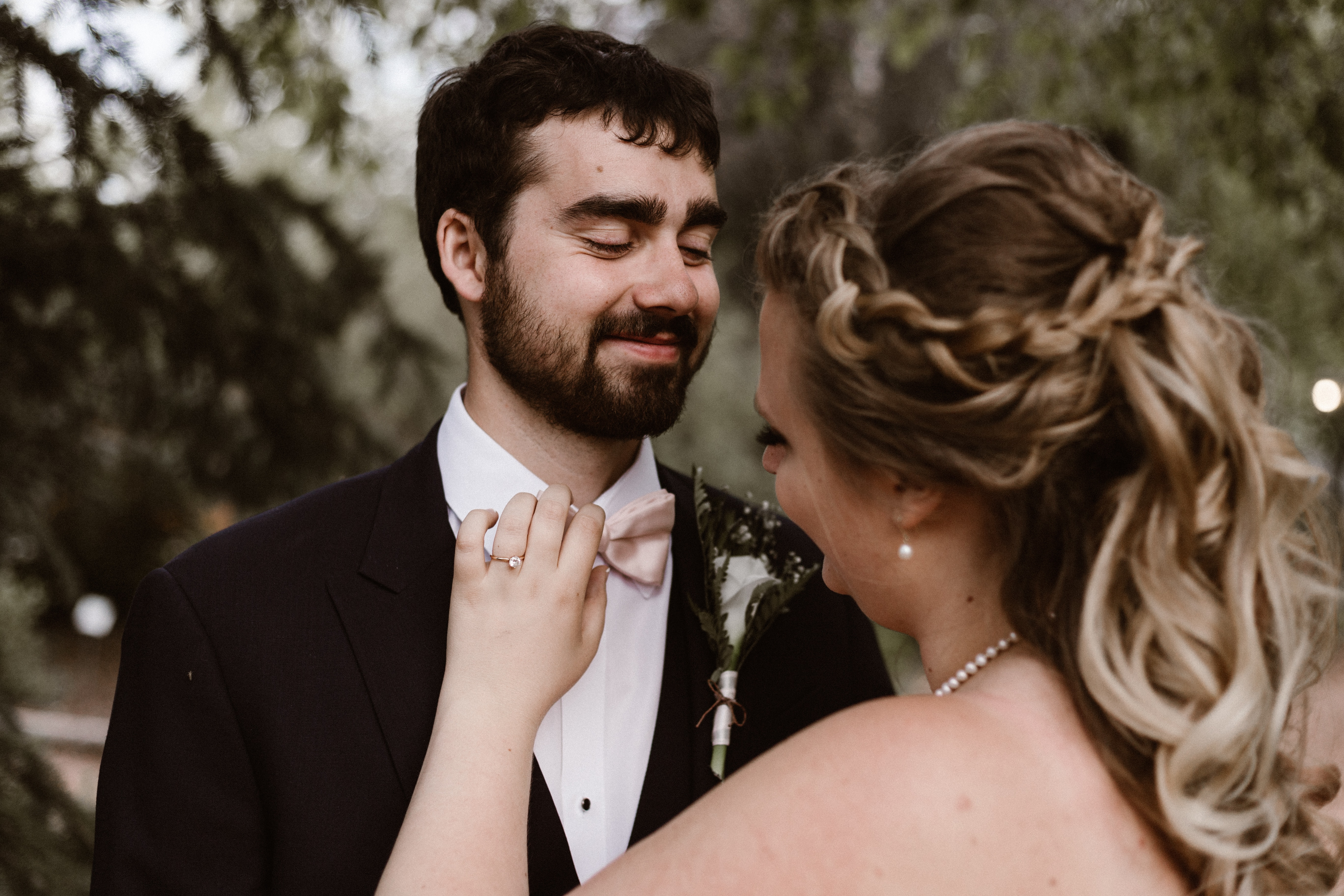Grooming Routine Before The Wedding: Every Groom Should Know