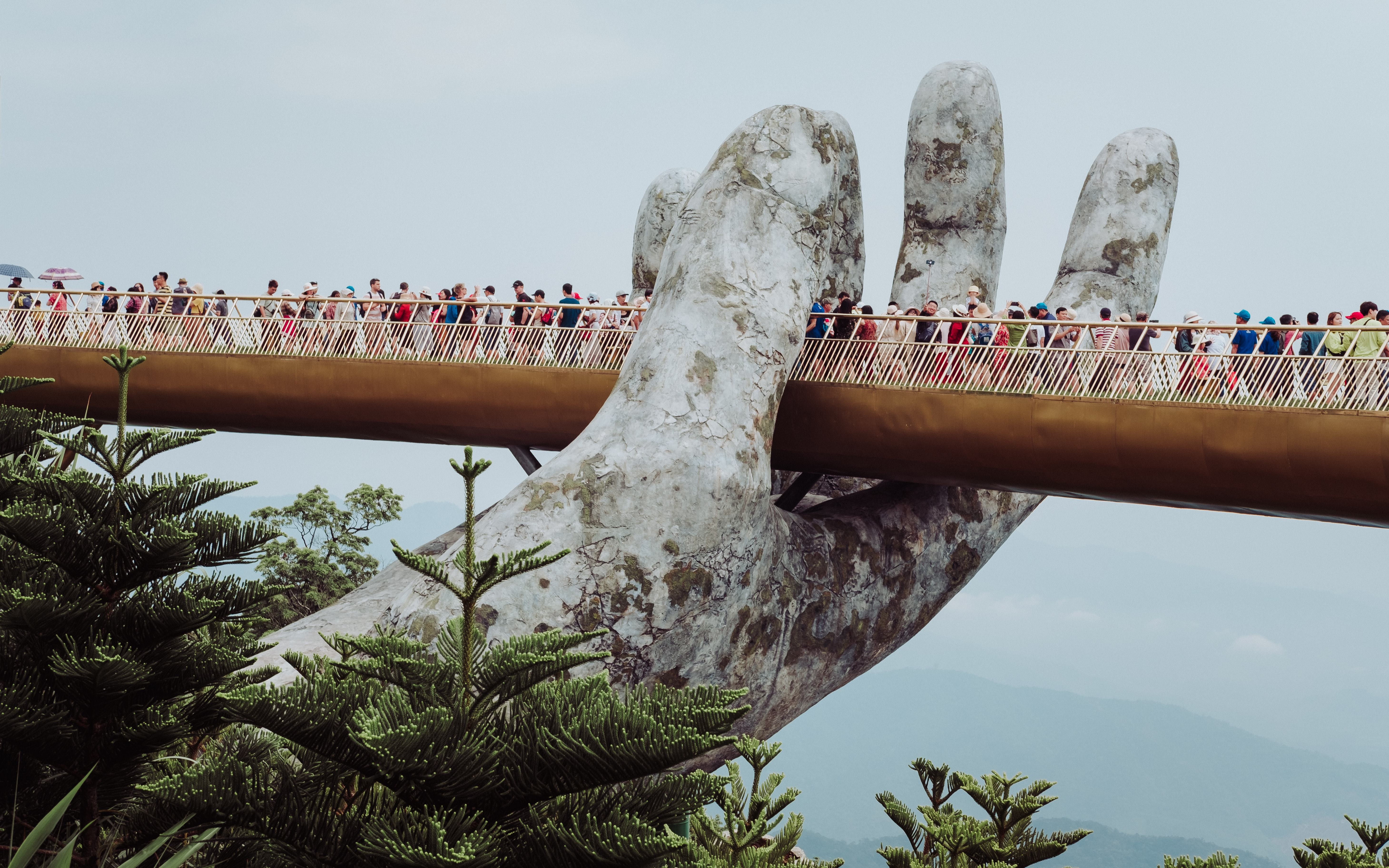 Enjoy A Magical, Relaxing Vietnam Honeymoon