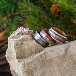 Jewelry by Johan