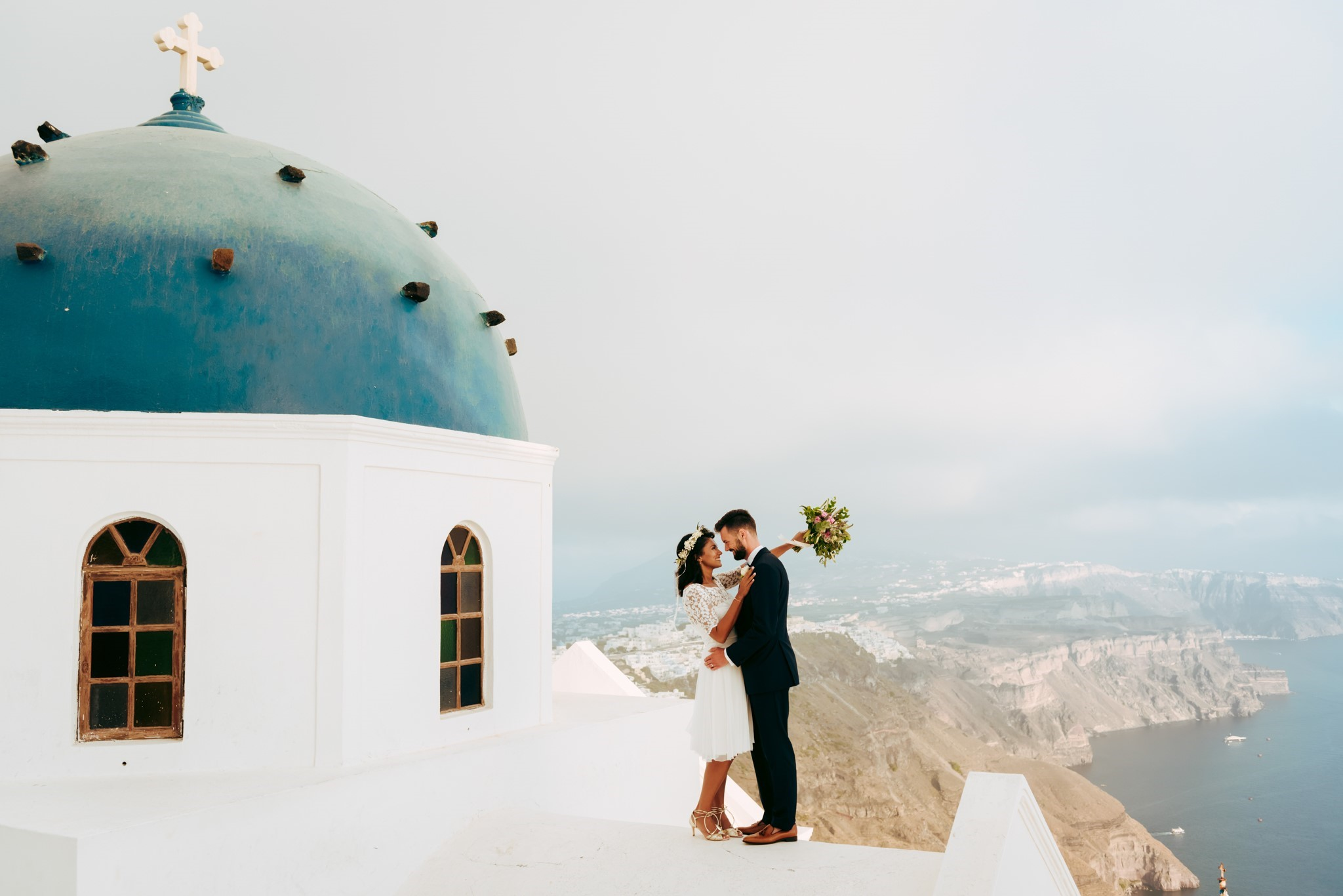 The Dos and Don'ts of Planning a Destination Wedding