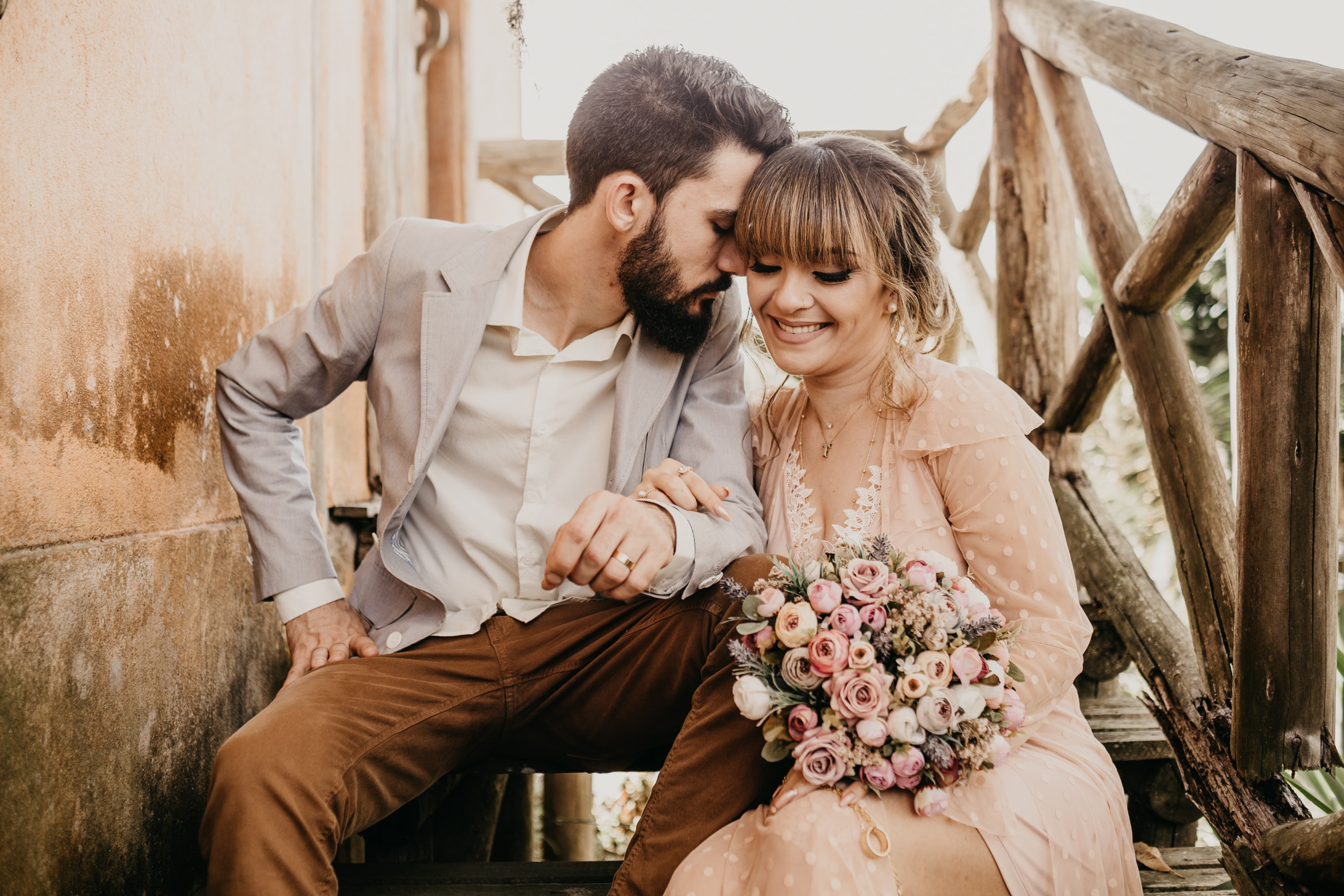 Bride of the Year: Bridal Trends of 2020
