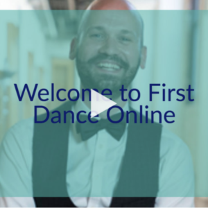 First Dance Online