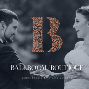 Ballroom Boutique Dance Company