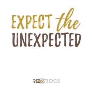 Reb 6 Studios