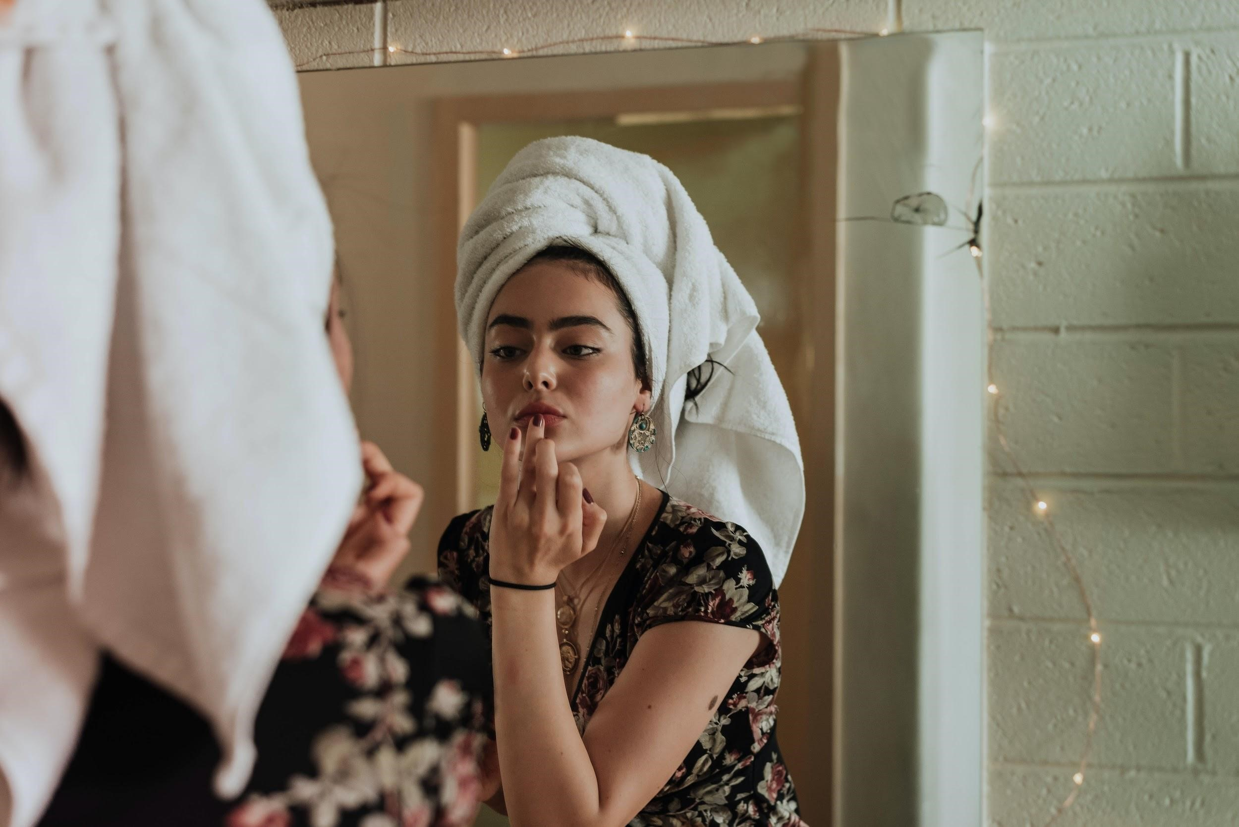 Beautiful Brides:  Why Is It Important To Maintain A Strict Skincare Routine